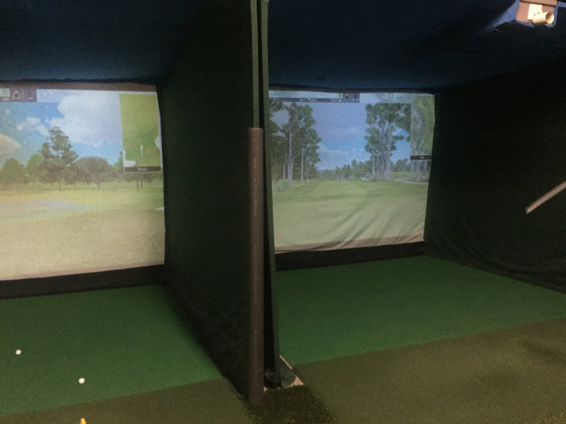 Lesson Packages - NGW Niagara Golf Warehouse