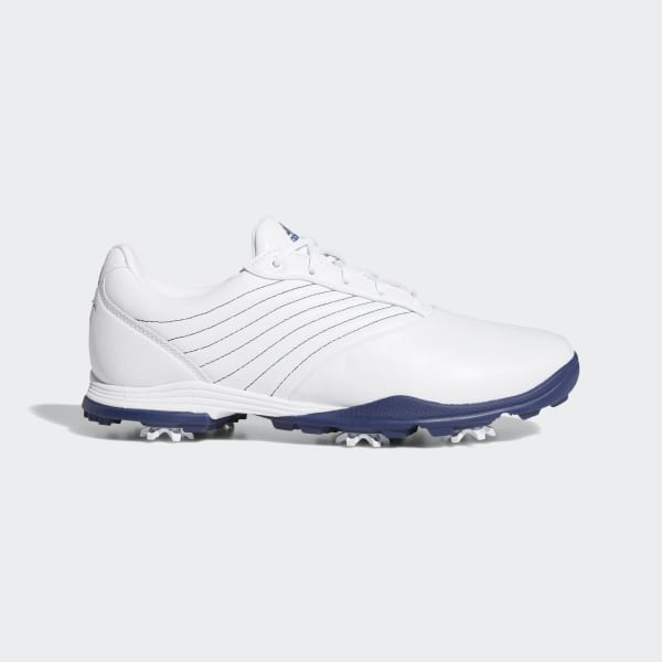 Adidas Women's Adipure DC2 Golf Shoes