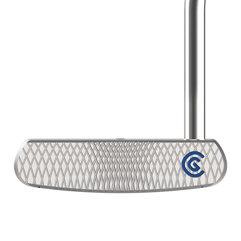 HUNTINGTON BEACH SOFT 6 PUTTER