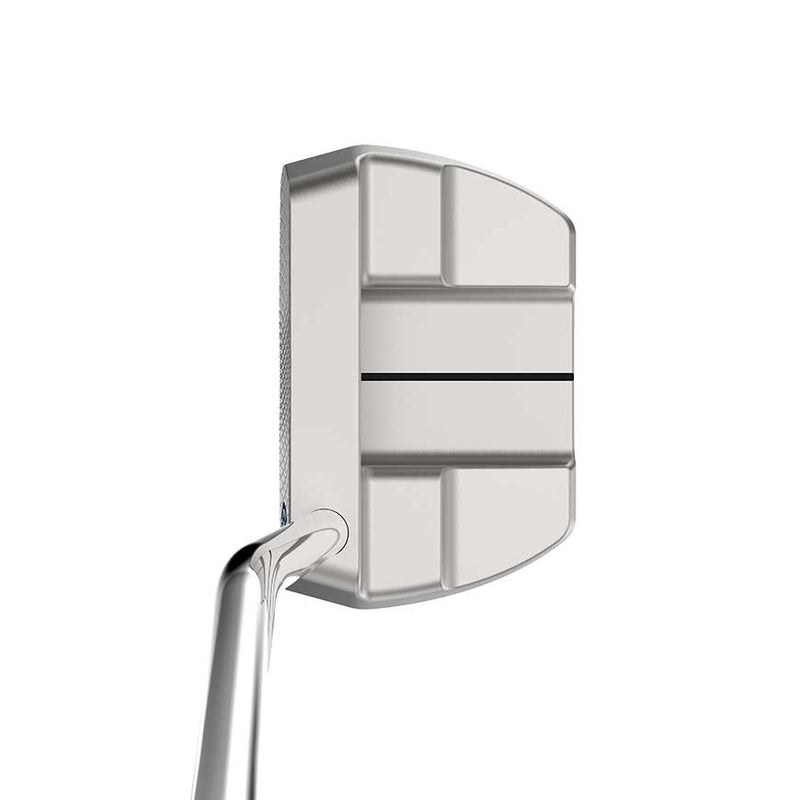 HUNTINGTON BEACH SOFT 10.5 PUTTER