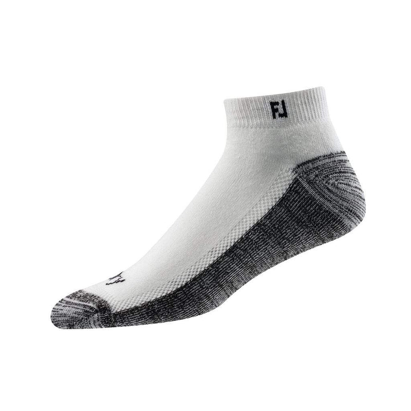 FootJoy ProDry Sport Golf Sock (1 PAIR) size 7-12