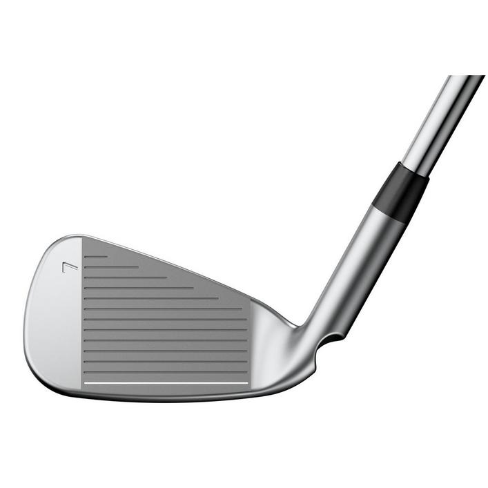 PING G425 5-PW UW Iron Set with Steel Shafts *Pre-Order*