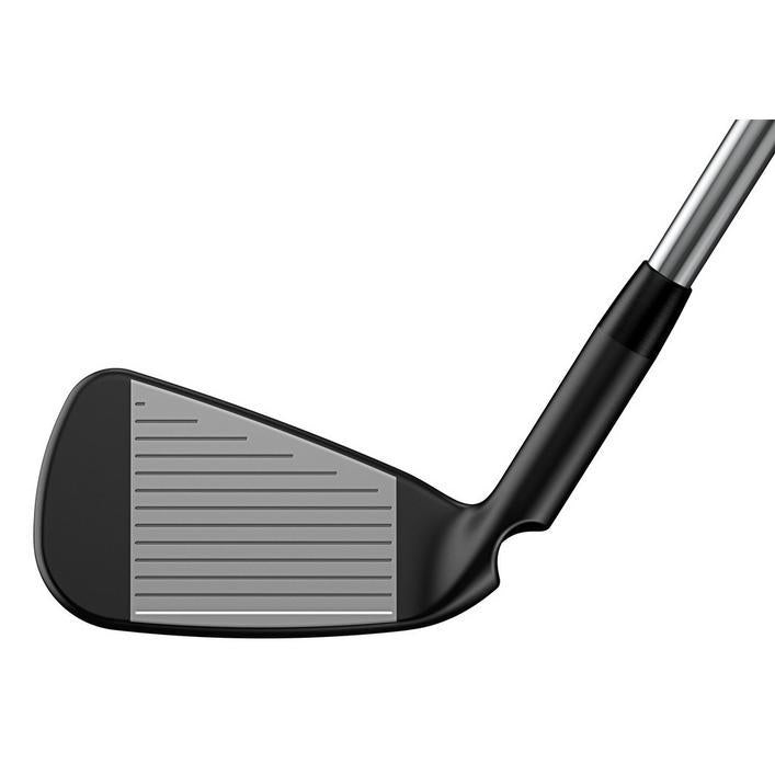 PING G425 Crossover *Pre-Order*