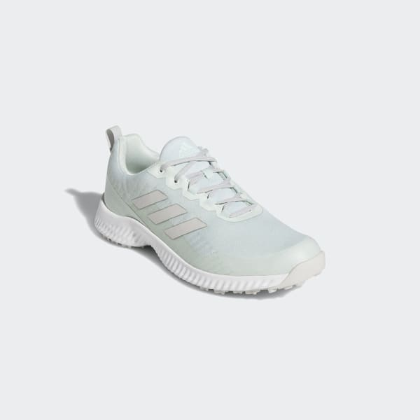 Adidas Women's Response Bounce 2.0 SL Golf Shoes