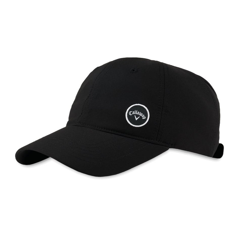 Women's Callaway Hightail Cap