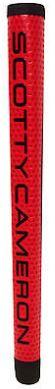 Scotty Cameron Matador Putter Grip
