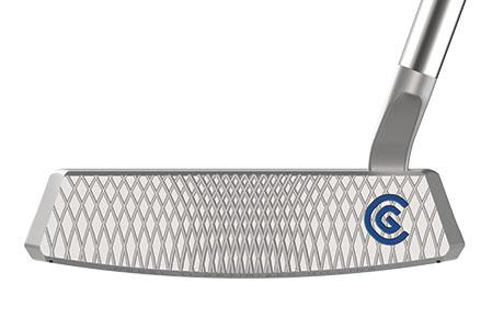CLEVELAND HUNTINGTON BEACH SOFT 1 PUTTER