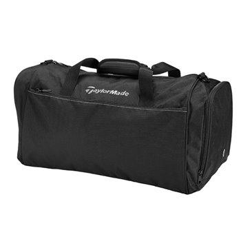 TaylorMade Performance Duffle Bag