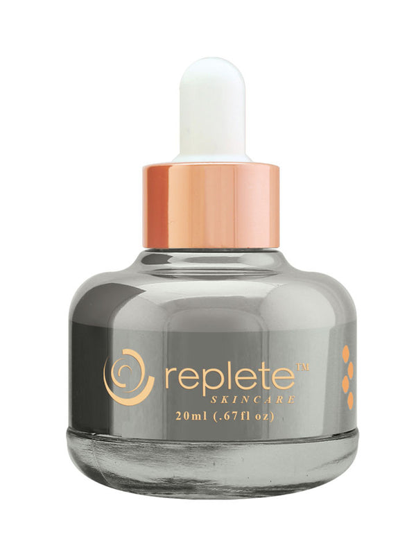 Eye Restore-restore the appearance of younger-looking eyes-antioxidant-antibacterial and anti-inflammatory treatment