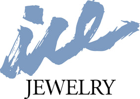 Home of Designer artisan jewelry form designers worldwide- Featuring fun, edgy, classic and fashion forward collections that  meets high quality standards