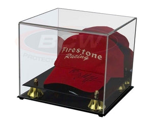 Acrylic Cap/Hat Display