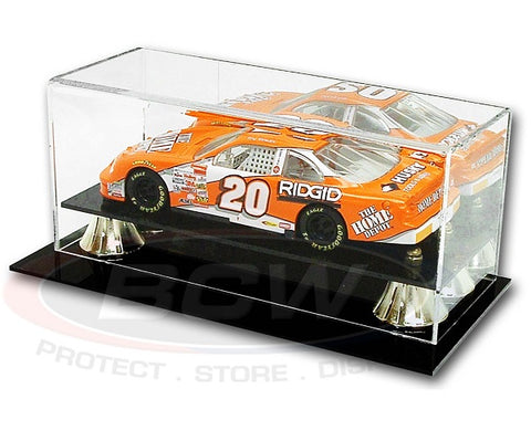 Acrylic 1:24 Scale Car Display