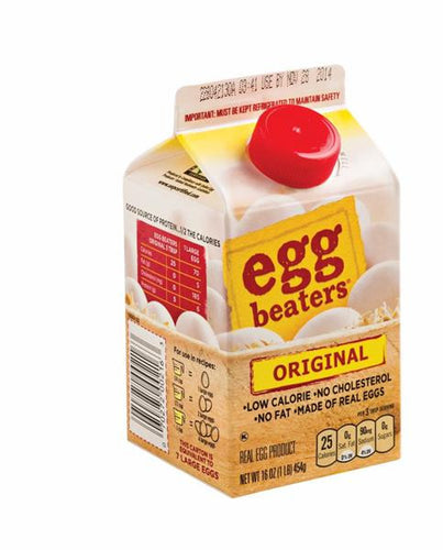 Egg Beaters 16oz