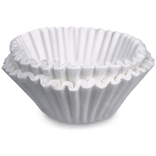 Coffee Filter (8-12 Cup)