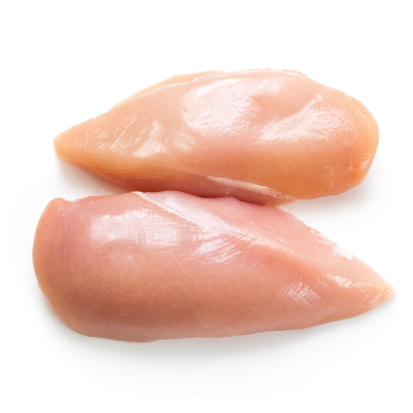 Boneless Skinless Chicken Breast