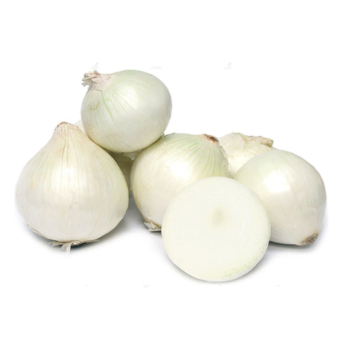 White Onion (3LB Bag)