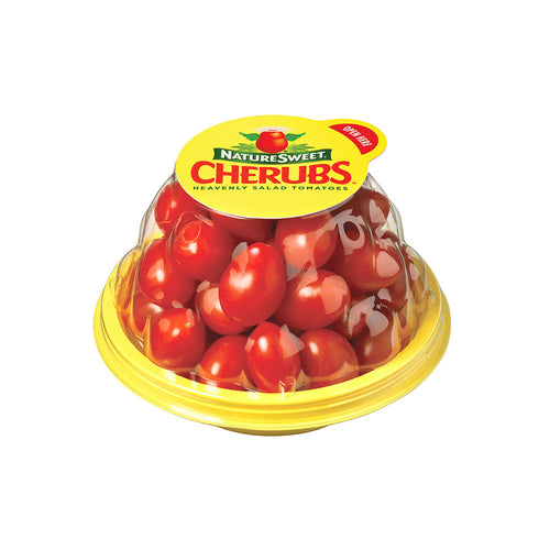 Nature Sweet Cherub Tomatoes (10.5oz)