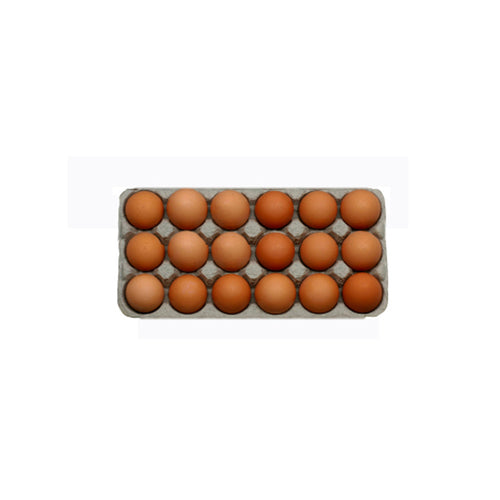 Cage-Free Eggs (18ct.)