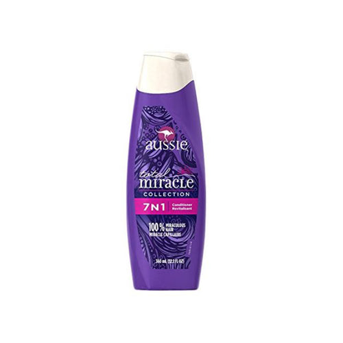 Aussie Total Miracle 7-1 Conditioner (12.1oz)