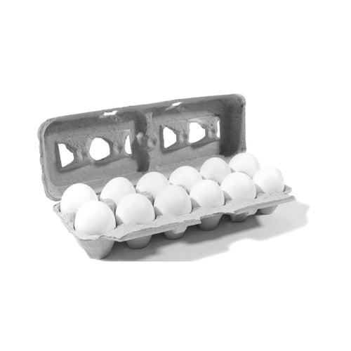 Large Eggs 12ct