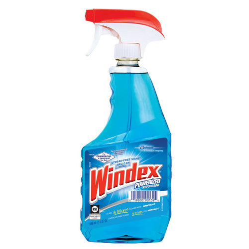 Windex Glass Cleaner (32oz)
