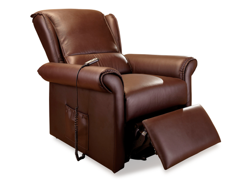 RECLINER EMPIRE