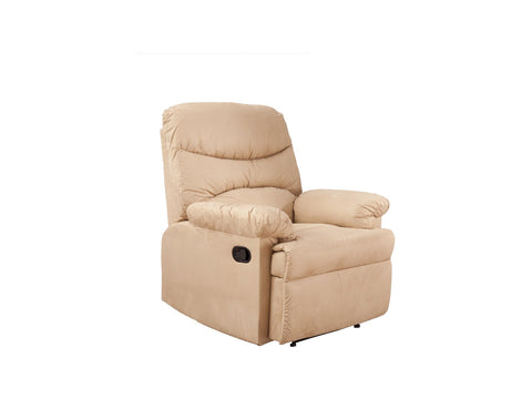 RECLINER ROCKFORD POWER