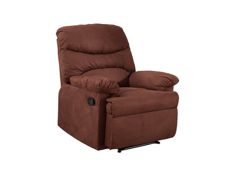 SOFA DANFORT POWER C/RECLINER