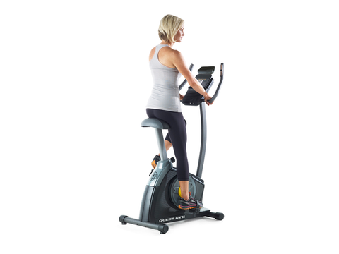 CAMINADORA GOLDS GYM TRAINER 720