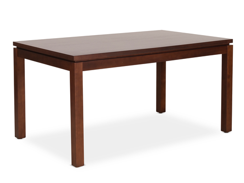 MESA COMEDOR VERONA SANCHEZ BROWN