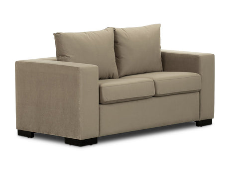 Sofa Cama Laurel