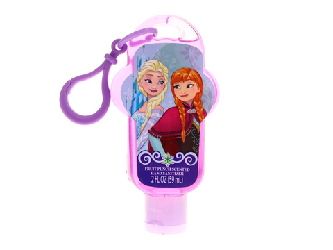TOWNLEY GIRL STICKERS PARA UÑAS Y GEMAS DE FROZEN 65 PZS