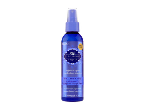Keratina Spray De Secado Rapido 6oz