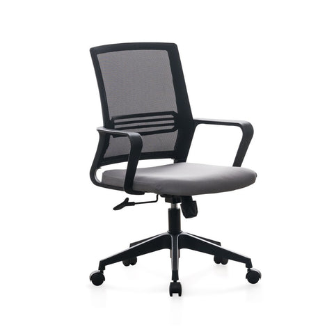 SILLA OFICINA ALL STAR