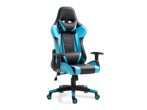Lycan Elite Bike