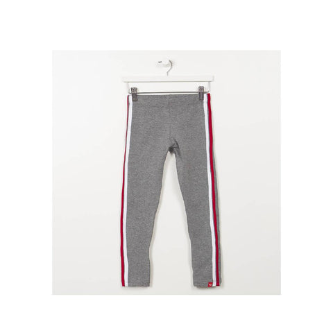 Bermuda Junior Cargo Twill 1