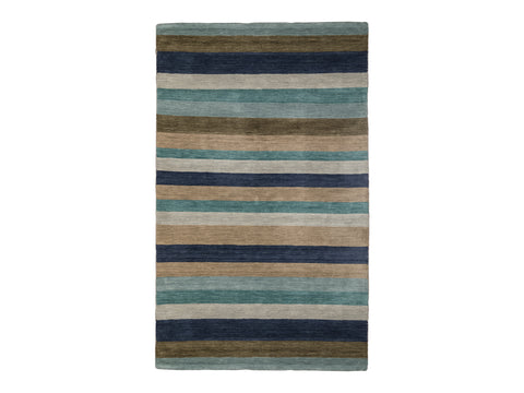 ALFOMBRA URBAN GREY SUGAR 160x240