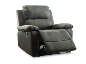 Sillones Reclinables Usados.Sillones Reclinables Colinealec