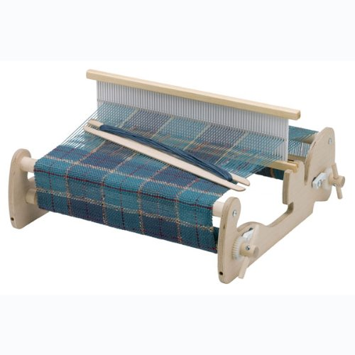 "Schacht 15"" Cricket Loom"