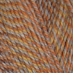 Plymouth Encore Worsted Colorspun