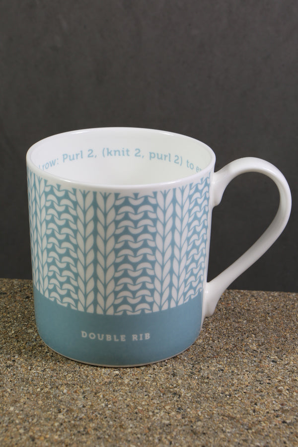 Debbie Bliss Mug