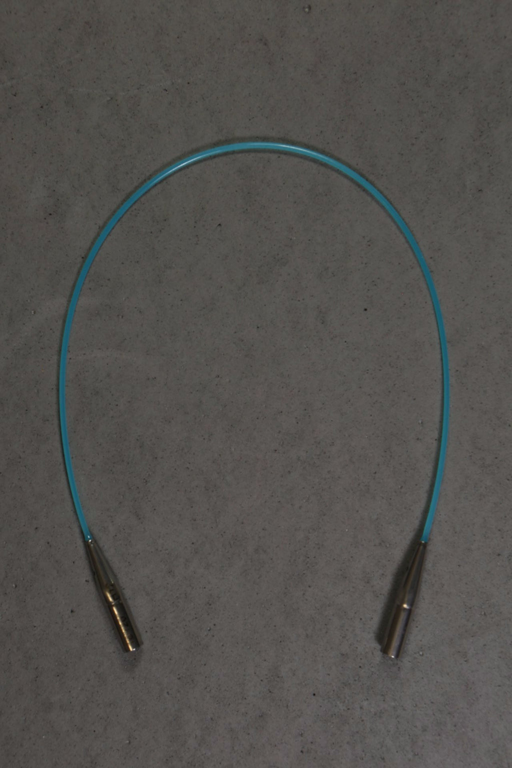 HiyaHiya Interchangeable Cable with LifeLine Holes