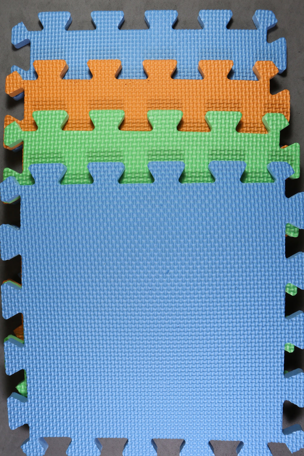 Knitter's Pride Blocking Mat Kit 8403