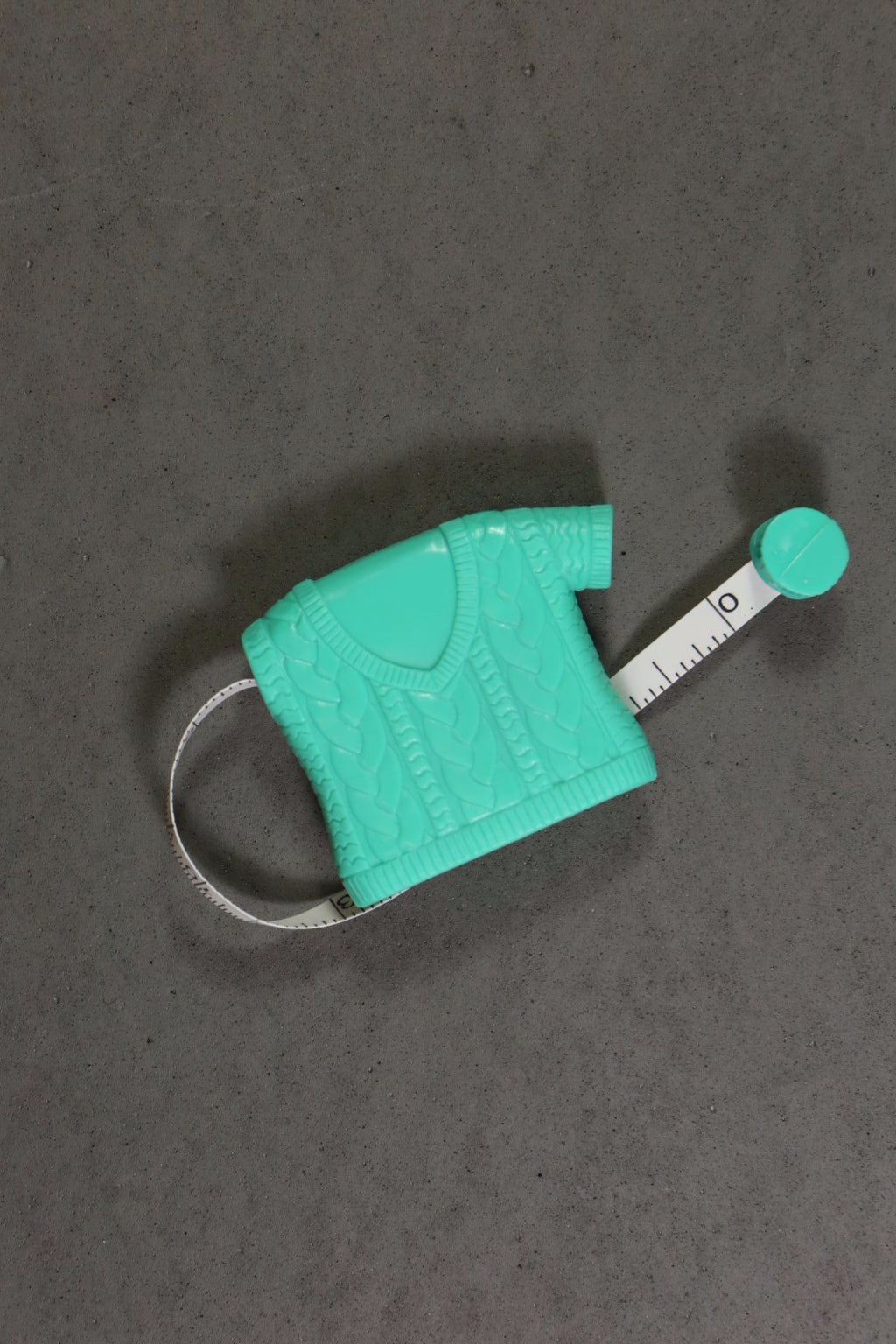 Sweater Tape Measure LT-N005
