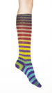 Urth Uneek Sock Kit