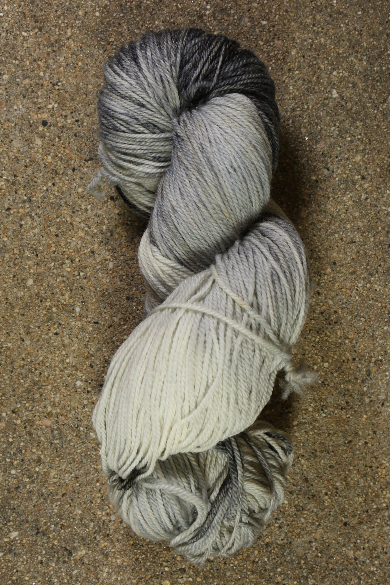 zen yarn garden superfine fingering - Zen Yarn Garden