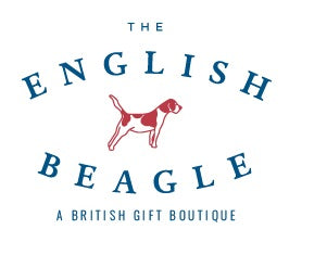 The English Beagle