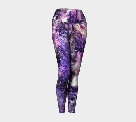 yoga leggings, leggings, yoga