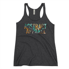 Agstract Apparel -  - Yoga, sport, athletic custom printed leggings. Compression fit women's leggings for active or everyday wear.