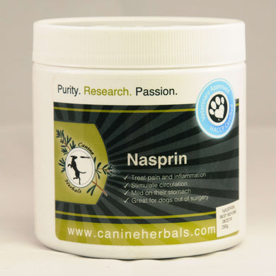 Nasprin 250 g Powder